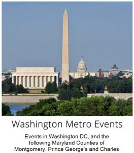 Networking Happy Hour (DC Metro) @ Hawthorne Rooftop Tavern  | Washington | District of Columbia | United States