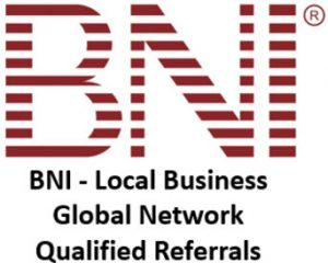BNI Northern VA Wednesday Lunch Meetings (NOVA) @ Throughout Northern Virginia | Virginia | United States