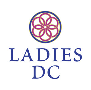 Ladies DC Happy Hour @ Lost Society  | Washington | District of Columbia | United States