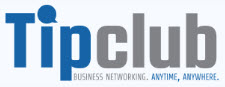 Tysons Corner Tipclub Business Networking Event @ Enterprise Solutions, Inc.
