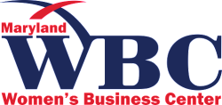 Why Networking Works @ Maryland Women's Business Center | Bowie | Maryland | United States