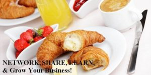 FREE Business Networking Breakfast @ THB Bagels & Deli of Canton  | Baltimore | Maryland | United States