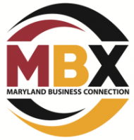 Edgewater Networking Luncheon (Balto. Metro) @ Glory Days Grill | Edgewater | Maryland | United States