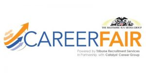 Baltimore Sun Career Fair @ Conference Center at the Maritime Institute  | Linthicum Heights | Maryland | United States