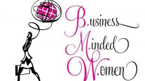 Business Minded Women, B.M.W 2017 Meet and Greet @ Shan's Jumping Gymnasium  | Marlow Heights | Maryland | United States