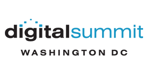 Digital Summit DC 2017: Digital Marketing Conference @  Arena Stage at the Mead Center for American Theater   | Washington | District of Columbia | United States
