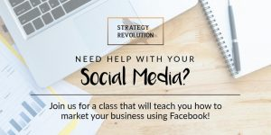 How to Market Your Business on Facebook @ River Creek Club  | Leesburg | Virginia | United States