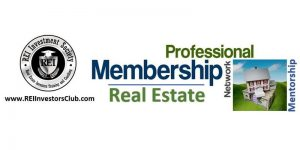Real Estate Investors Training and Unlimited Coaching Webinar @ Online
