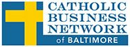 Catholic Business Network of Baltimore Monthly Meeting (Balto. Metro) @ North Baltimore Plaza Hotel | Lutherville-Timonium | Maryland | United States