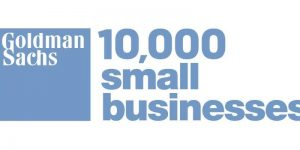 Goldman Sachs 10,000 Small Businesses Program @ Earl G. Graves School of Business  | Baltimore | Maryland | United States