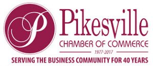Pikesville Chamber Brown Bag Networking Lunch @ LifeBridge Health & Fitness  | Pikesville | Maryland | United States