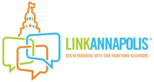 LinkAnnapolis Virtual Event @ Virtual