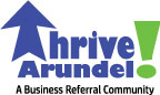 Thrive Business Communities Virtual Meetings @ Online Event