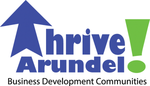 Thrive! Arundel Business Referral Community @ Annapolis | Maryland | United States