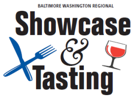 8th Annual Showcase & Tasting