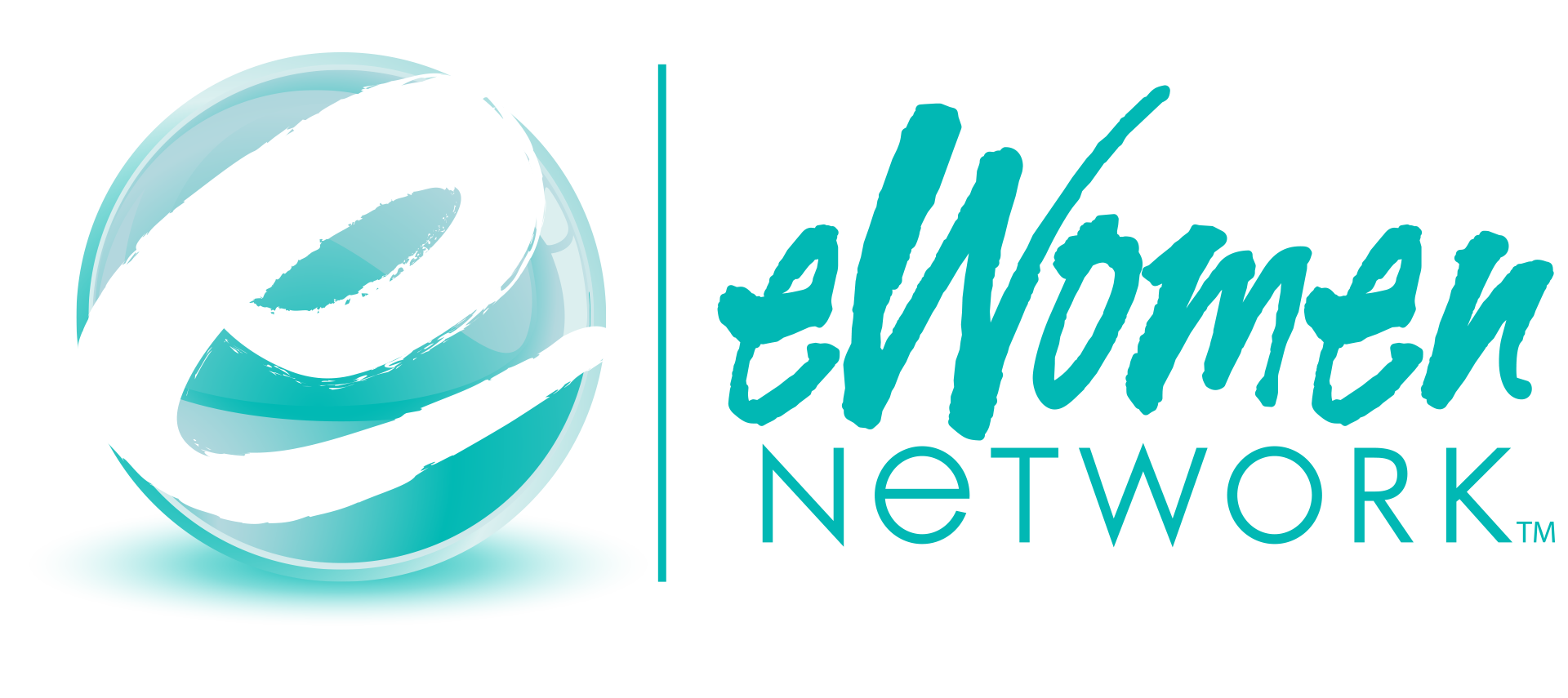 eWomen Network - Strategic Online Business Introductions (DC Metro) @ Online | Bethesda | Maryland | United States