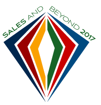 Sales and Beyond 2017 (DC Metro) @ Lakewood Country Club  | Rockville | Maryland | United States