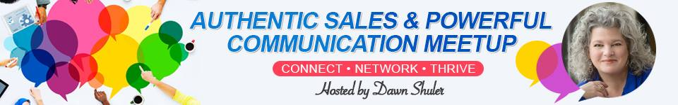 Speed Networking @ Holly Hills Country Club | Ijamsville | Maryland | United States