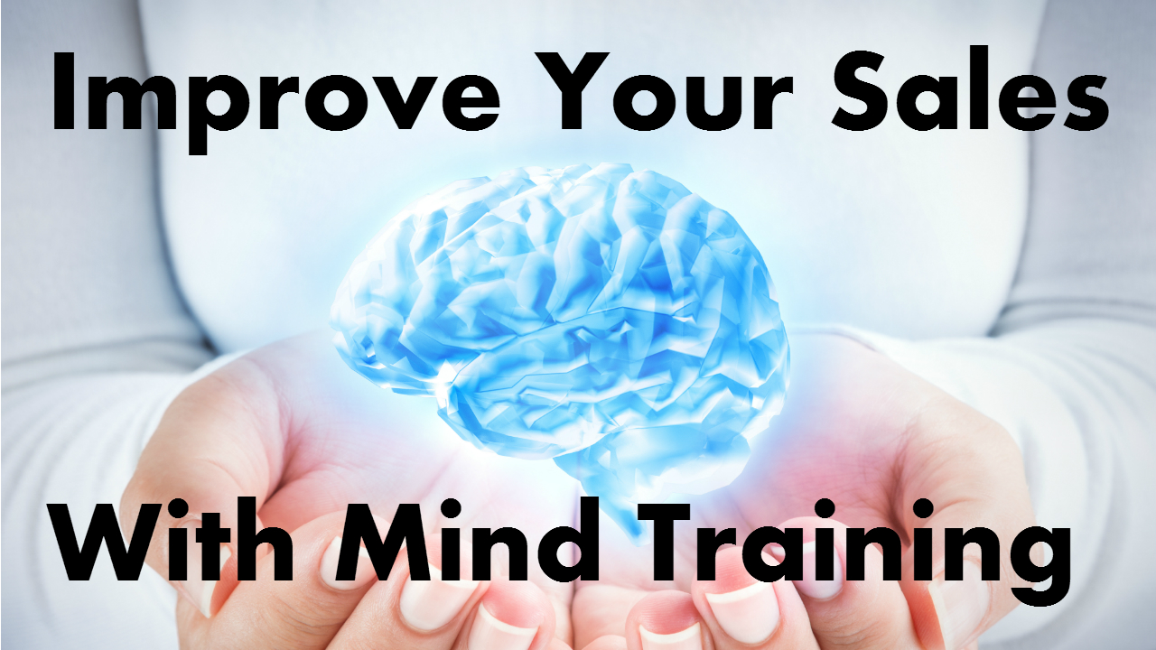 Unleash Your Crazy Sexy Brain With Mind Training @ The Conference Center at Sheppard Pratt | Towson | Maryland | United States