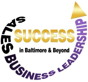 Succeeding at Sales: A Workshop for Small Business Owners & Entrepreneurs @ the Greene Turtle at Hunt Valley Towne Centre | Cockeysville | Maryland | United States