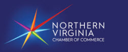 NoVA Chamber - 2021 Shape of the Region Conference (NOVA) @ Virtual