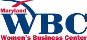 Assessing Your Business Idea - Prince George's County @ Maryland Women's Business Center | Bowie | Maryland | United States