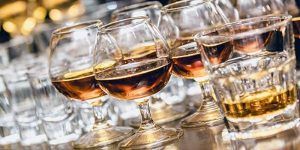 Bourbon Tasting and Networking @ Blackwall Hitch | Annapolis | Maryland | United States