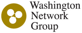 WNG - Social Impact Series – Inaugural Event (DC Metro) @ Virtual | Washington | District of Columbia | United States