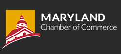 Maryland Chamber Webinar - Understanding and Fostering Equity, Inclusion and Diversity Internally and Externally (Balto. Metro) @ Online | Baltimore | Maryland | United States
