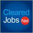 Mid-Atlantic Cleared Job Fair | Virtual @ Virtual Event