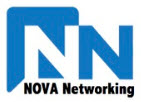 NOVA Networking Lunch @ Anthony's Restaurant | Alexandria | Virginia | United States