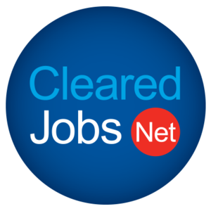 All Clearances Cleared Job Fair | Join Us. Get Hired. @ Westin Tysons Corner