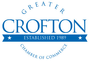 Greater Crofton Chamber - Young Professionals Joint Chamber Speed Networking (Virtual) @ Virtual