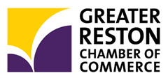 IN-PERSON EVENT - Greater Reston Chamber - May Network Night @ 1321 Lake Fairfax Dr