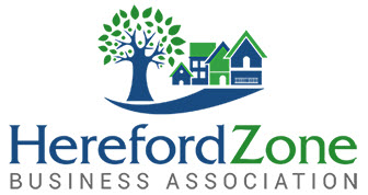March 2020 Networking Meeting (Balto Metro) @ Hereford Branch of the Baltimore County Public Library