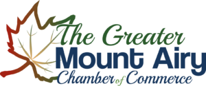 Greater Mount Airy Chamber Seminar - Top 5 Small Business Legal Mistakes (Balto & DC Metro) @ Virtual