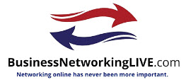 Business Networking Live Baltimore County @ Attend local networking meetings from your home, office or anywhere you have a connection.