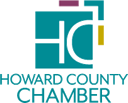 IN-PERSON EVENT - HC Chamber:  GovConnects' Bizbreakfast