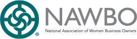 NAWBO - Virtual Connect & Learn Wellness 101® A Great Place to Start @ Online | McLean | Virginia | United States