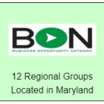 Business Opportunity Network Towson @ Online Event