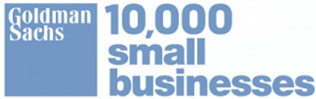 Goldman Sachs 10,000 Small Businesses Baltimore Information Session @ Online Event
