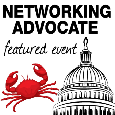 Networking Events / Meetings Baltimore, DC, VA