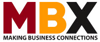 MBX Virtual Networking Mingle @ Online Event