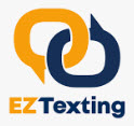 Try EZ Texting Today @ Online Event