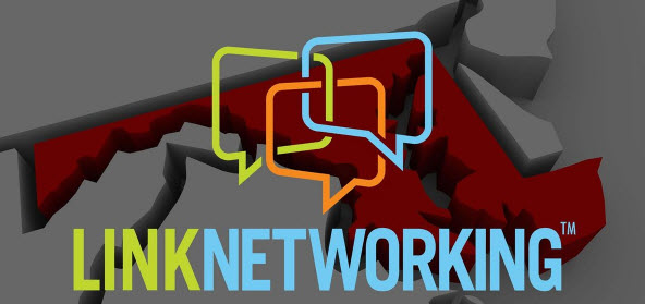 IN PERSON EVENT LinkNetworking (Balto Metro) @ The Blackwall Barn & Lodge in Gambrills
